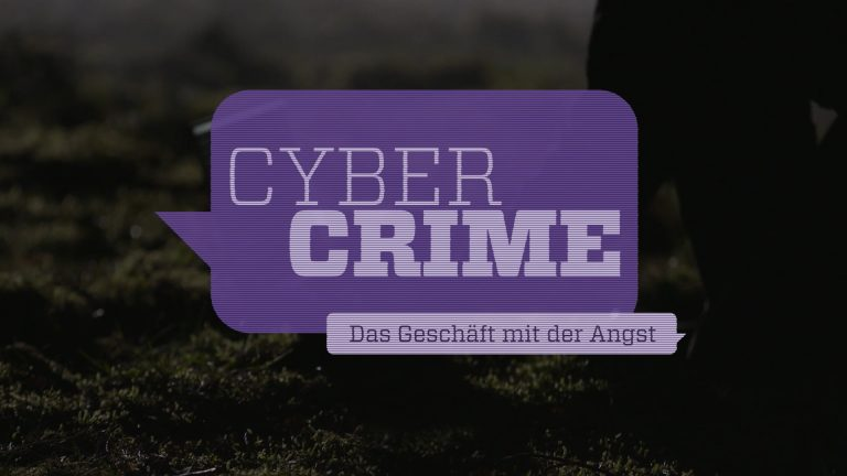 AVE_Cybercrime_01